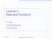 Lecture_4_-_Sets_Functions