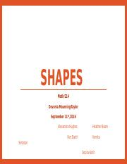 Shapes revision (3).pptx