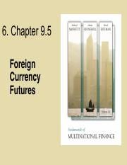 6.(cha9.5).foreign currency futures.pdf