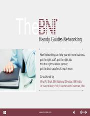 Networking_Guide_2R
