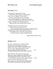 WWI-poems-1300 (1).doc