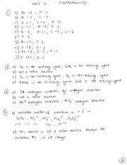 Exam_Review_Solutions_Part_3.pdf