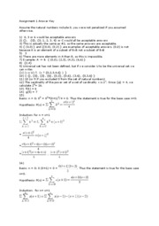 Assignment_1_Answer_Key