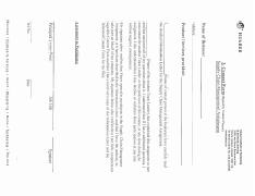 Ethics #3_Consent Form for the Business(2)
