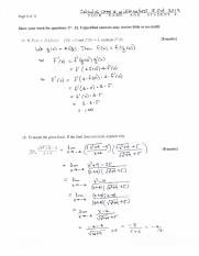 midterm+test+solutions3