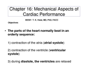 Chapter_16_Mechanical_Aspects_of_Cardiac_Performance__1_slide_per_page