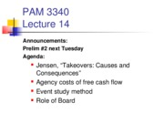 PAM_334_Fall_2008_Lecture_14