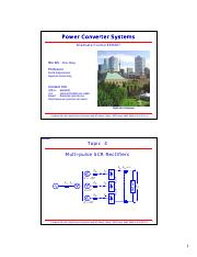 8407_slides_topic4_Phase_Controlled_Rectifier.pdf