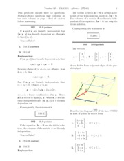 EXAM01-solutions