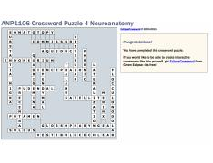 Crossword #4.pdf