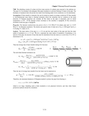 Thermodynamics HW Solutions 618