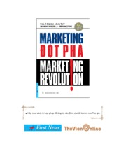 marketing-dot-pha