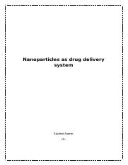 nanoparticles1.docx