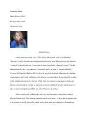 amadeus essay example 7