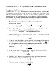 Finding_Equations_From_Multiple_Experiments.pdf