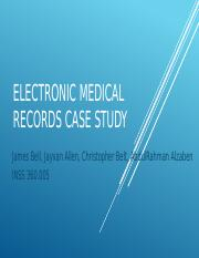 Electronic Medical Records.pptx