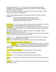 chapter one wiki notes.docx