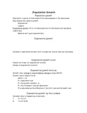 09-Population_Growthnotes