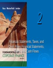 Chapter_2_-_FS_Taxes_Cash_Flows_Student (1)