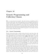 Introduction+to+Programming+Using+Java+07