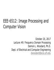 EEE-6512_Lecture8_Oct20.pdf
