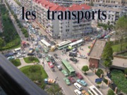 french_transport_cc