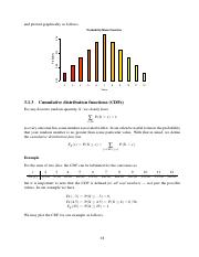 notes (2) probability and stat.42.pdf
