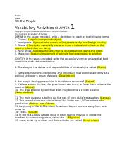 Chapter 1 vocabulary.docx