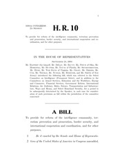 HR10.-.9.11.Recommendations.Implementation.Act