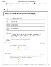 Review Test Submission_ Quiz 3 (30 pts) – BUS100108VA016..pdf