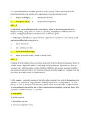 test review  2 psych (1).docx