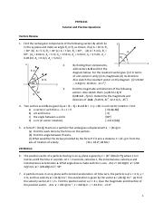 Tutorials Workbook-mechanics.pdf
