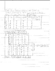 Math Logic truth table notes