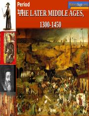 01r_euro_ppt_later_middle_ages