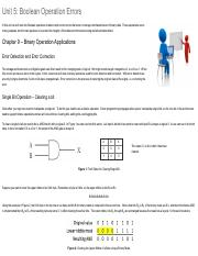 Unit 5_ Boolean Operation Errors.pdf