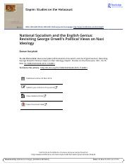 National_Socialism_and_the_English_Geniu.pdf
