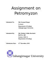 General characteristics of of petromyzon 2.doc