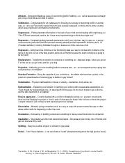 Defense Mechanisms.pdf