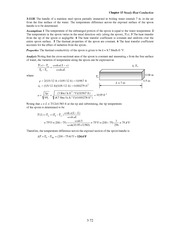 Thermodynamics HW Solutions 229