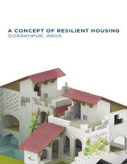 ISET2014_A Concept of Resilient Housing_Gorakhpur_DesignCompetition_140117.pdf