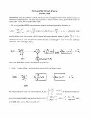 ECE-462-Sample-Final-Exam.pdf
