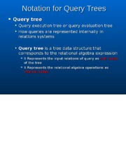 03-3-Relational-Algebra-QueryTrees-Part-3.ppt