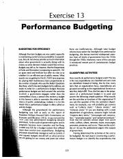 exercise_13_-_performance_budgeting_2.pdf
