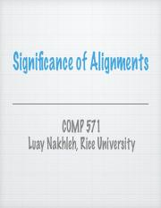 SequenceAlignment-Significance-Full.pdf