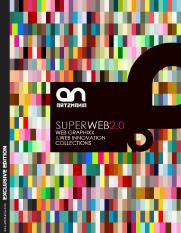 ArtzMania Superweb 2.0 - Magazine.pdf