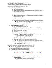 CHE121_Outline_Ch 8.docx