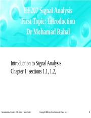 EE207_Topic1_Rahal.ppt