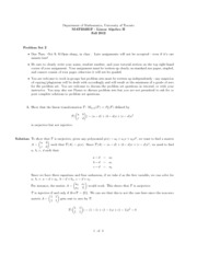 mat224ps2_1solutions
