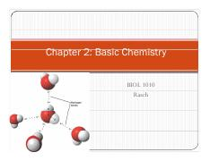 BIOL 1010 Chapter 02 Basic Chemistry students.pdf