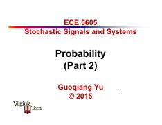 I_Probability+_Part+2__annotated_